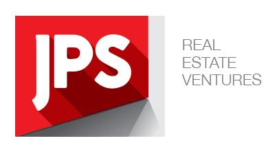 JPS Real Estate Ventures Logo
